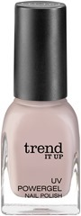 4010355231123_trend_it_up_UV_Powergel_Nailpolish_020