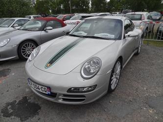 2017.04.30-036 Porsche