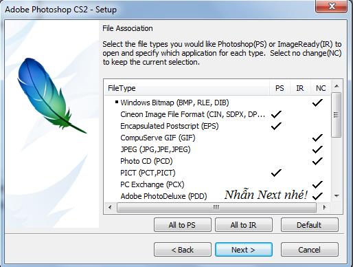 Cách cài đặt photoshop cs2 9.0 S%25E1%25BB%2591%25207