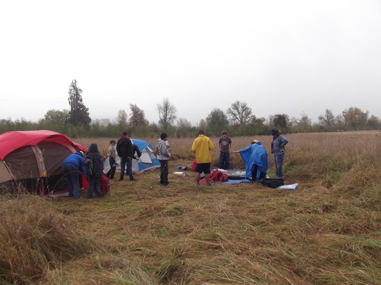 Webelos Fun Day 2011 - DSCF1073.JPG