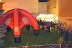 birkenfest samstag 002.jpg