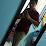 Alejandro Estrada Eguia's profile photo