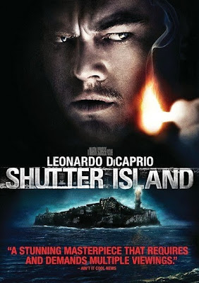 Shutter Island (2010) BluRay 720p HD Watch Online, Download Full Movie For Free