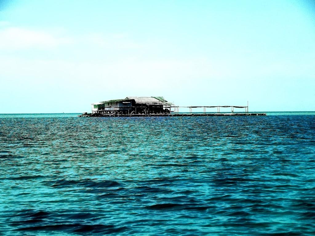 explore-pulau-harapan-08-09-06-2013-007