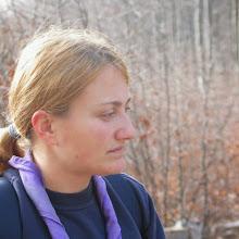 Jesenovanje, Črni dol 2005 - Jesenovanje%2B05%2B004.jpg