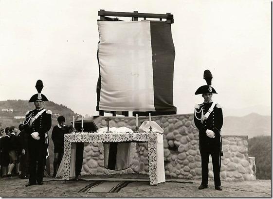 1969 Inaugurazione4