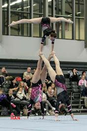 Han Balk Fantastic Gymnastics 2015-0105.jpg