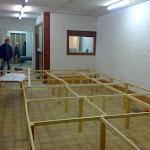 Opbouw (4).jpg