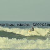 _DSC9407.thumb.jpg