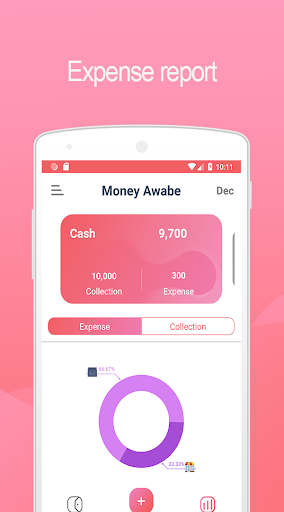 download expense tracker free money awabe for free latest 1 2