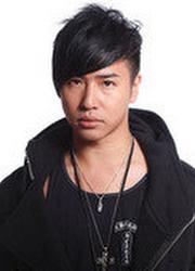 Ou Hansheng  Actor