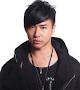 The Faces of My Gene Ou Hansheng