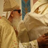 Feast of the Resurrection 2010 - IMG_1210.JPG