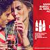 Cumpara, in perioada 01-31 mai 2021, orice produs Coca-Cola, Fanta, Sprite sau Schweppes de minimum 40 lei si ai transport gratuit!