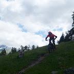 Tibet Trail jagdhof.bike (203).JPG