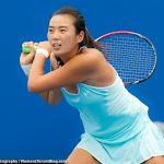 Zhaoxuan Yang - 2016 Australian Open -DSC_0431.jpg
