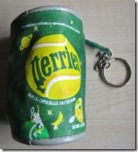 perrier_cannette