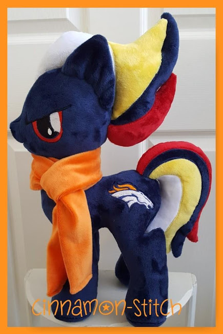 Equestria Daily Mlp Stuff Pony Plushie Compilation 266