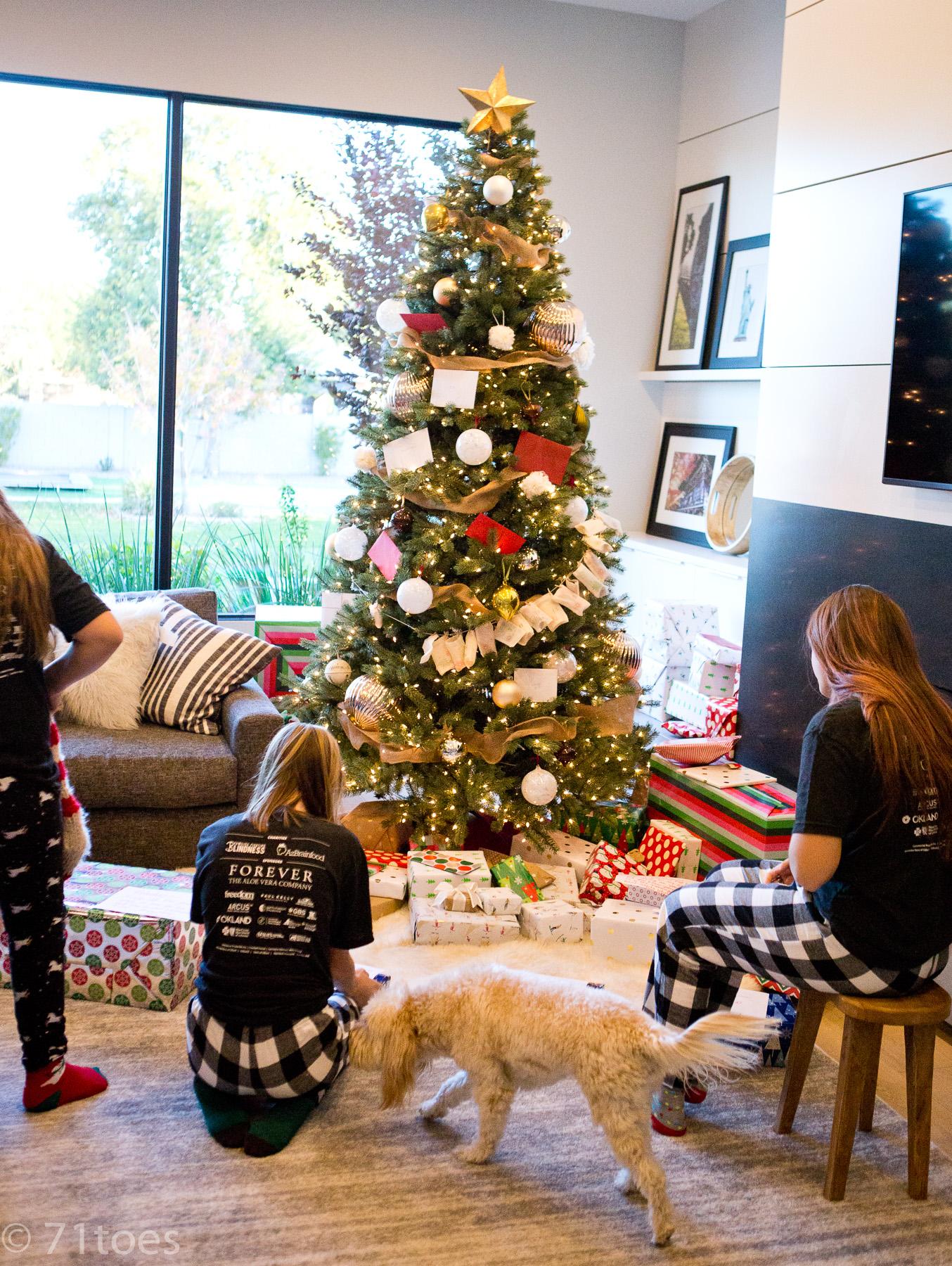 2018 12 25 Christmas 211324
