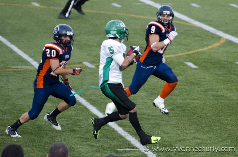 2012 Huskers at Broncos - _DSC7144-1.JPG