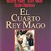 El Cuarto Rey Mago (Mkv - 1985) - DVDRip (Mejorado) + Multilenguaje + Subs
