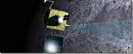 india-chandrayaan-1-spacecraft_web_1024