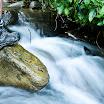 manaslu_trek_photography_samir_thapa-3.jpg