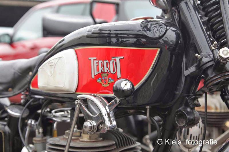 Oldtimer motoren 2014 - IMG_0955.jpg