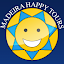 Madeira Happy Start Excursions, Lda