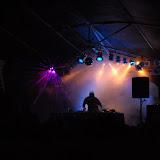 B-SIDES Festival 2010 - Bands Samstag