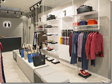 T'Trussardi_Orio al Serio Mall (35)