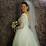 Carolee Beaver's profile photo