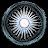 Cody Blanton avatar image