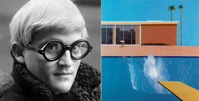 [David+Hockney%2C+A+Bigger+Splash+1967%5B4%5D]