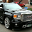 George GMC Sierra Denali's profile photo