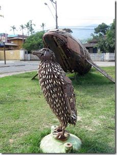 ilhabela-escultura-1