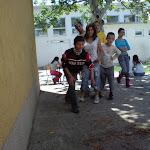 Gyereknap 2007 (12).JPG