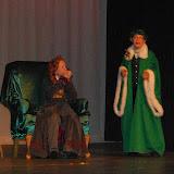 2009 Scrooge  12/12/09 - DSC_3400.jpg