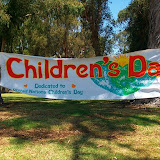 2009 Childrens Day Parade - 100_3434.JPG