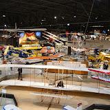 Oshkosh EAA AirVenture - July 2013 - 184