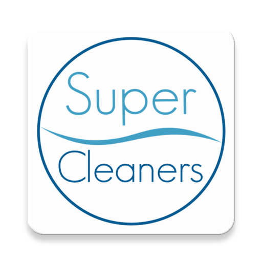 Super Cleaners (app)