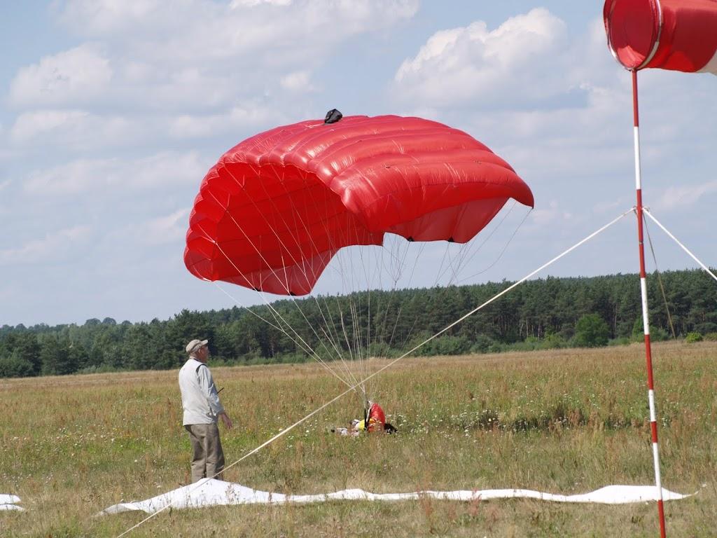 31.07.2010 Piła - P7310056.JPG