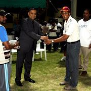 slqs cricket tournament 2011 369.JPG