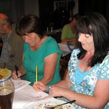 20100813 Clubabend August 2010 - 0006.jpg