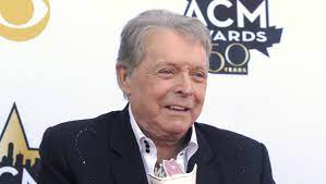 Mickey Gilley Net Worth, Income, Salary, Earnings, Biography, How much money make?