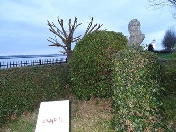 2018.02.18-013 buste de Louis-Alexandre Dubourg