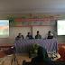 Workshop Pengembangan dan Pelatihan Kurikulum Yayasan Raudhatul Jannah