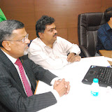 Launching of Accessibility Friendly Telangana, Hyderabad Chapter - DSC_1253.JPG