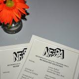 Sept. 2011: MAC Hosts NFBPA President & Executive Director - DSC_0098.JPG