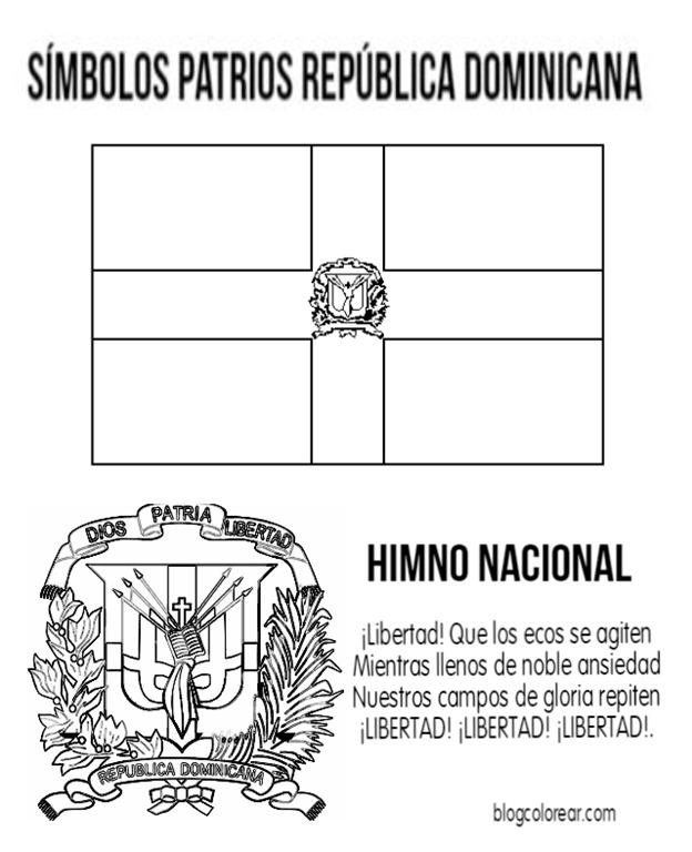 [dominicana+4+%281%29%5B7%5D]